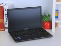 Hasee K590C I7 D1  Intel Corei7 4700MQ  4GB DDR3L  500GB HDD NVIDIA GTX 750M 15.6 inches 1080P display  Free shipping  DHL/EMS