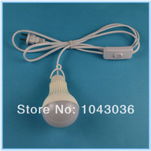 led light bulbs 12 volt promotion