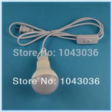 led light bulbs 12 volt price