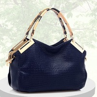 Ms single shoulder bag worn handbag-BKSTVB0055