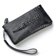 popular magic wallet