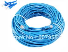 cat5e lan cable promotion