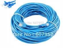 cat5e lan cable promotion
