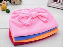 plain hooded towel price