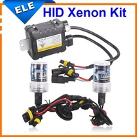 hid xenon kit Conversion Kit Car Head Lamp Light H7 12V 35W 3000k,4300k,6000k(cold white),8000k,10000k,12000K(blue),Purple,Pink