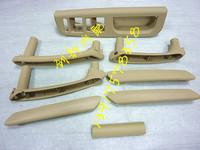 Vw b5 door passat handle armrest handle - piece set