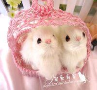 Plush toy rabbit zodiac decoration gift animal