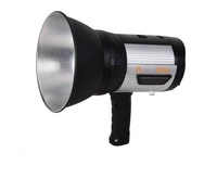 Outdoor lamp wireless outdoor flash light nflash300 nice new arrival  (yuan)free shipping