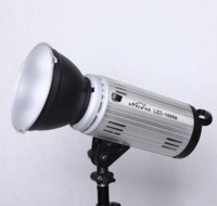 Child led photography light video light news gathering lamp studio lights nice led-1000b  (yuan) free shipping