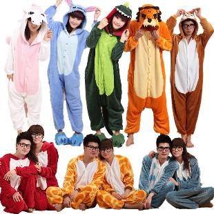 Matin de Nol Kajamaz: Grenouillre pour adultes Pyjama