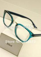 Free Shipping New  b61 glasses, plates quality glasses frame eyeglasses frame reading glasses