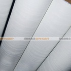 Free shipping - Quality thickening boeing film wood paste pvc wallpaper(China (Mainland))