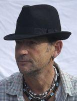 In Stock!Classic Sinatra 100% Woolen  men's Fedoras hat  Felt Trilby Hat - Size 58cm (medium / large) Free Shipping