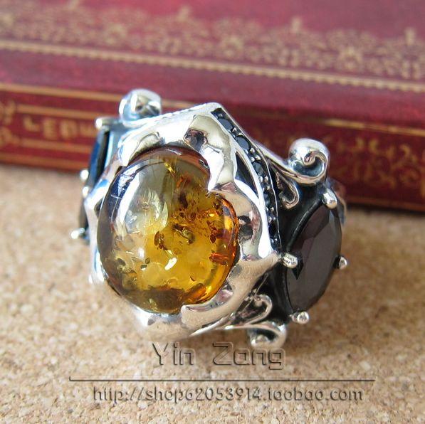 Кольца - выбрать золотое или серебряное кольцо с