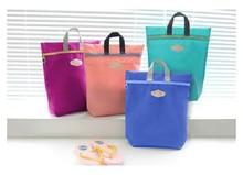 travel laundry bag price