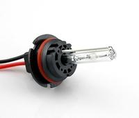 9004  hid xenon light Bulb for car headlight  12V  35W