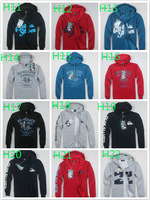 2013 autumn -summer Billabong hoodie homme roupas masculinas sweatshirt ropa sport hoodies men cheap sale