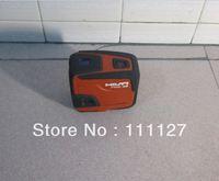 HILTI   PMC 46  Automatic laser level  [Used]