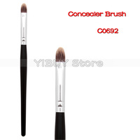 High Quality Concealer Brush Professional Makeup Brush Cosmetic Tools