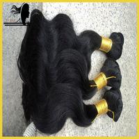 Unprocessed virgin eurasian body wave,human hair weave,virgin hair bundle deals,3pcs lot,300g/lot,color#1#2#1b#4,free shipping