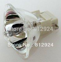 Projector Bare Lamp/ Bulb  RLC-026 for PJ568D /PJ588D /PJ508D