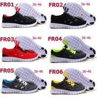 2014 Fashionable Unisex Outdoor Sneakers zapatillas Shoes Selling Lovers Running Sport Sneakers For Cyber Monday