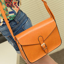 Fashion 2013 women's PU Leather Envelope Bags Floral Cross Body Messenger Bags bolsas handbags evening bag Free Shipping(China (Mainland))