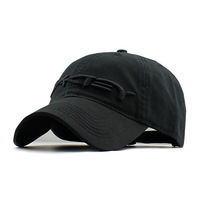 new arrived fashion hat Ok  adjustable outdoor baseball cap sunbonnet sun letter hot selling cotton US style baseball cap