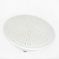 Hot Sale High Quality 24W LED Light Umbrella Bulb LED 220V Warm White2 Color Light Energy Saving LED Light E27 Socket Base