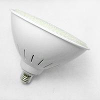 18W LED Light Umbrella Bulb LED 18W 220V Warm White2 Color Light Energy Saving LED Light E27 Socket Base Freeshipping Whosesale