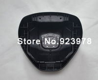 AIRBAG COVER FOR CIVIC 06-11 SRS AIRBAG SRS AIRBAG STEERING WHEEL AIRBAG SAFETY SYSTEM AIR BAG