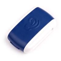CE High Quality AXON K-82 Best ear Sound Amplifier Volume Adjustable Tone Hear Hearing Aids Aid K-82