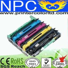 cheap hp laserjet 2550 cartridge