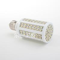 Hot Sale New Design Corn Bulb LED 7W 220V Long Working Life LED Light Energy Saving Warm LightLED Light E27 Socket Base Light