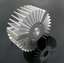 cheap led heat sink