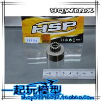 Hsp 1 8 94763 gear 14t 11194