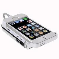 MobileCinema i55 DLP Pico Projector For iPhone 5 & 5S