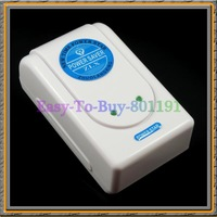 US Plug Intelligent Digital Energy Saving Equipment UP to 35% 18KW Power Saver