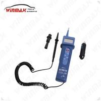 Automotive Digital Multi Meter Multimeter Tester Repair Testing Mechanic WT04598