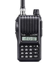 wholesale handheld vhf radio