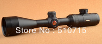 Tactical Hunting Shooting  Rambo 2.5-10x50 Riflescope Free Shipping