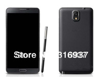 "Ulefone Star U9000 Note3 Scale 1:1 Phone MTK6589 Quad Core 1.2GHz Android 4.3 5.7"" Inch 1280 x 720 1G RAM 8G ROM"