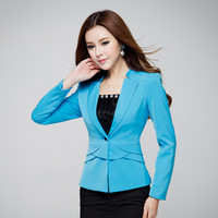 Women's work wear fashion twinset occupational set women's autumn skirt work wear female women's formal