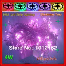 popular christmas rope light