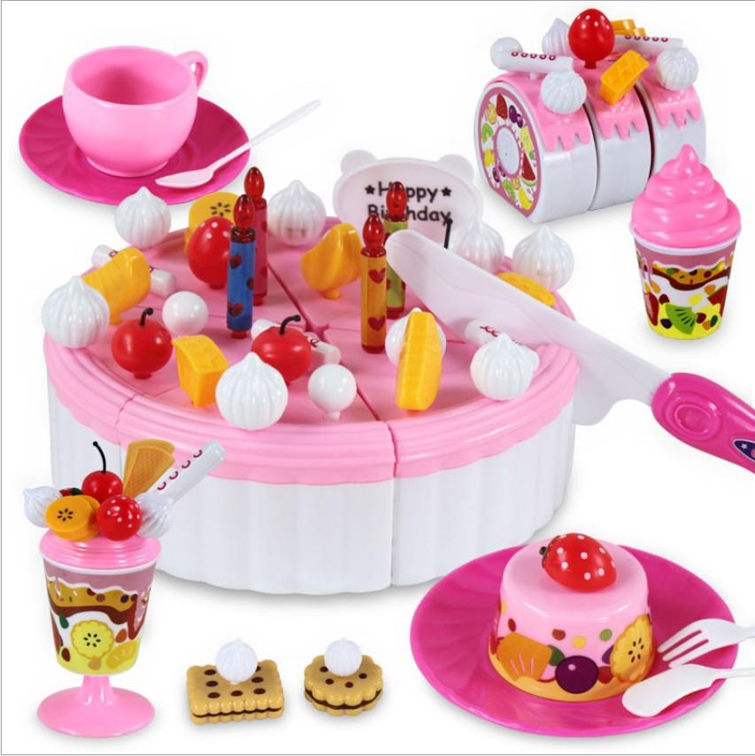 Zelfgemaakte Speelgoed Keuken : moeder tuin keuken speelgoed set speelhuis speelgoed gratis verzending
