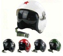 wholesale motorcross helmet