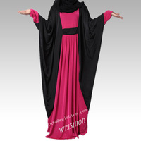 IN STOCK Retail dubai abaya dress,evening abaya,Fancy Muslim dress abaya,ialamic abaya/ jilbab