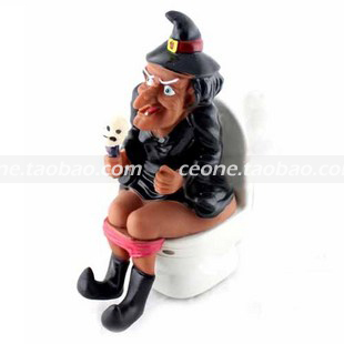 Free shipping Funny toys shock toys toy electric toys novelty toilet voice(China (Mainland))