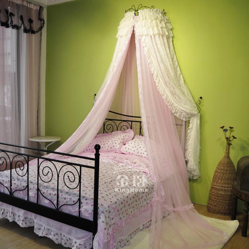 Achetez en gros lit superpos ch teau en ligne des grossistes lit superpos - Lit superpose princesse ...