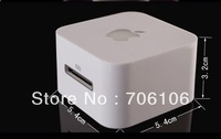 2013 Best Mini Bluetooth Speaker Wireless Protable Speaker with Charger Handsfree for iPhone,Ipad,Smart Phone and Tablet A1